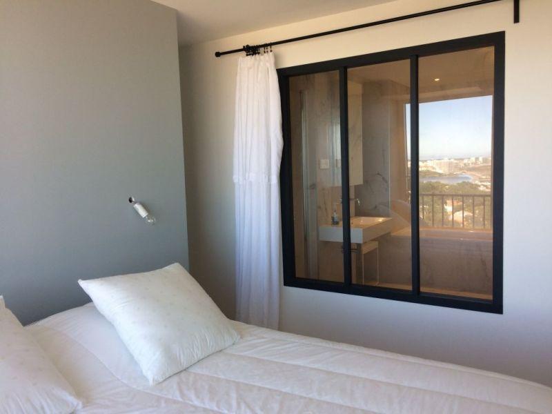 Vente appartement Chateau d'olonne 895000€ - Photo 10