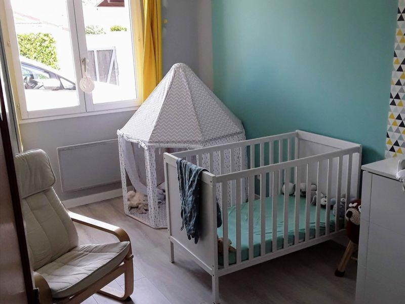 Vente maison / villa Saint-just-chaleyssin 295000€ - Photo 16