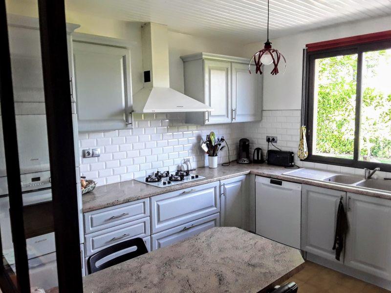 Vente maison / villa Saint-just-chaleyssin 295000€ - Photo 14