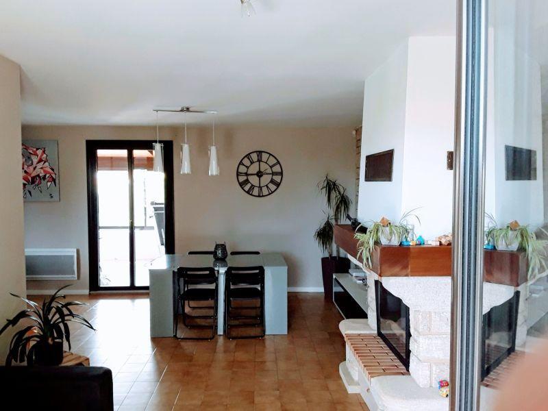 Vente maison / villa Saint-just-chaleyssin 295000€ - Photo 15