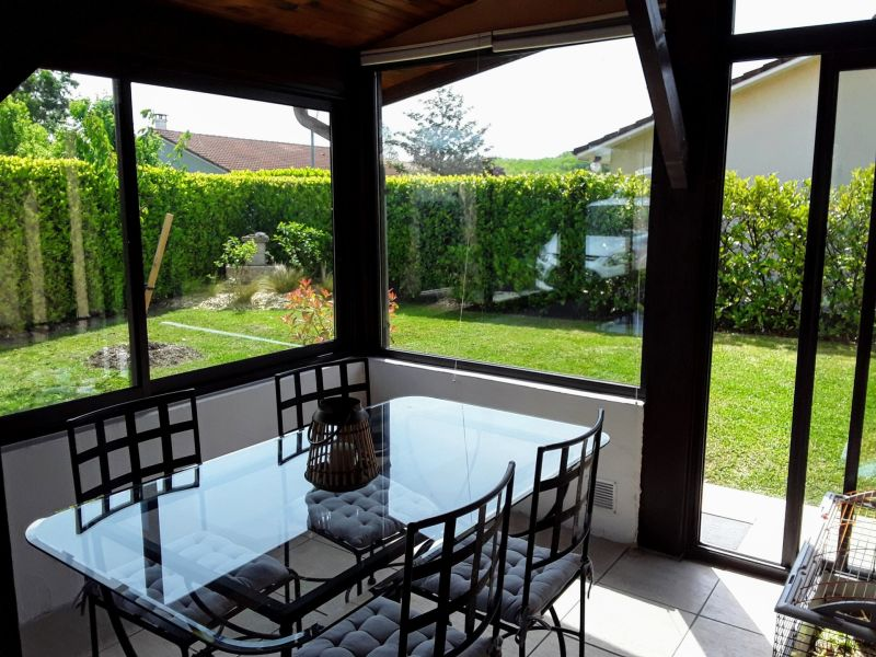 Vente maison / villa Saint-just-chaleyssin 295000€ - Photo 5