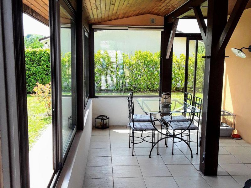 Vente maison / villa Saint-just-chaleyssin 295000€ - Photo 7