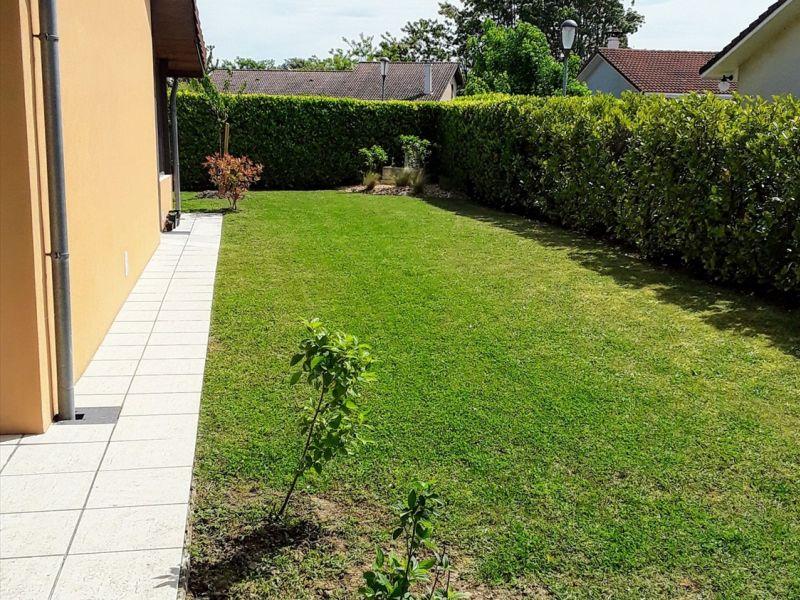 Vente maison / villa Saint-just-chaleyssin 295000€ - Photo 6