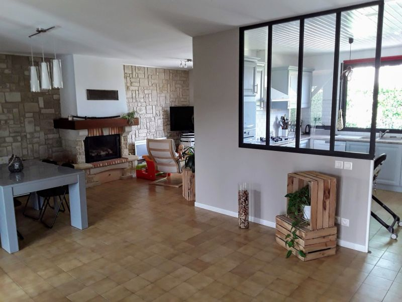 Vente maison / villa Saint-just-chaleyssin 295000€ - Photo 12