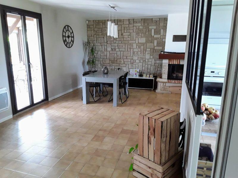 Vente maison / villa Saint-just-chaleyssin 295000€ - Photo 13