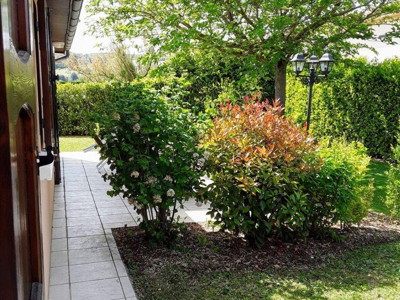 Vente maison / villa Saint-just-chaleyssin 295000€ - Photo 3
