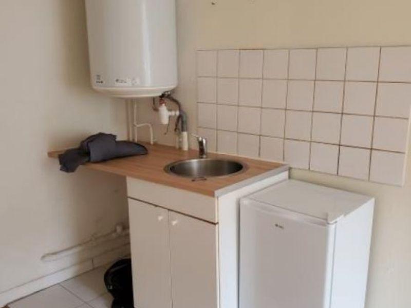 Sale apartment Tremblay en france 90000€ - Picture 3