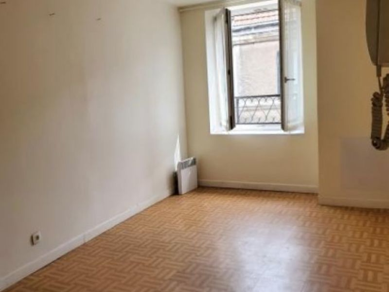 Sale apartment Tremblay en france 90000€ - Picture 4