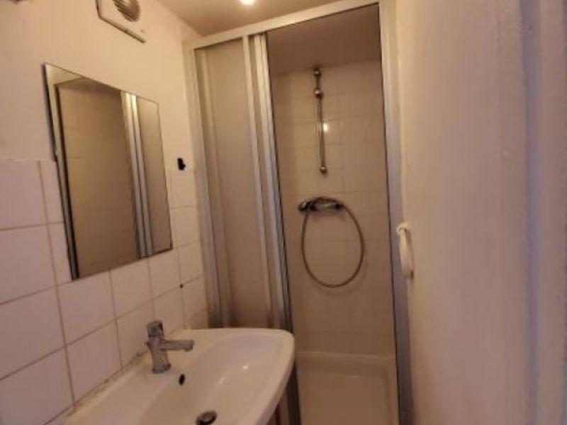Sale apartment Tremblay en france 90000€ - Picture 5