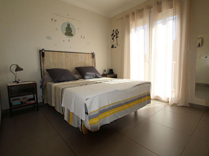 Vente maison / villa Saint andre 270000€ - Photo 7
