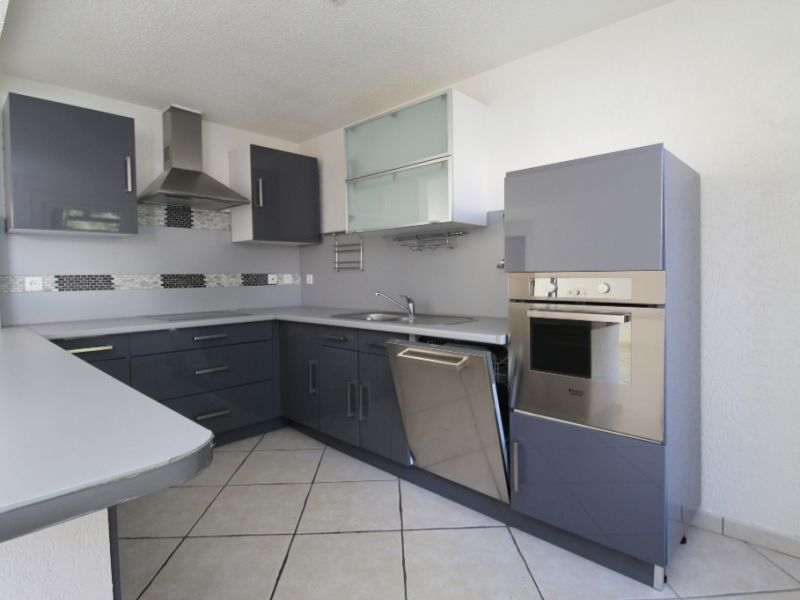 Vente maison / villa Saint andre 270000€ - Photo 8