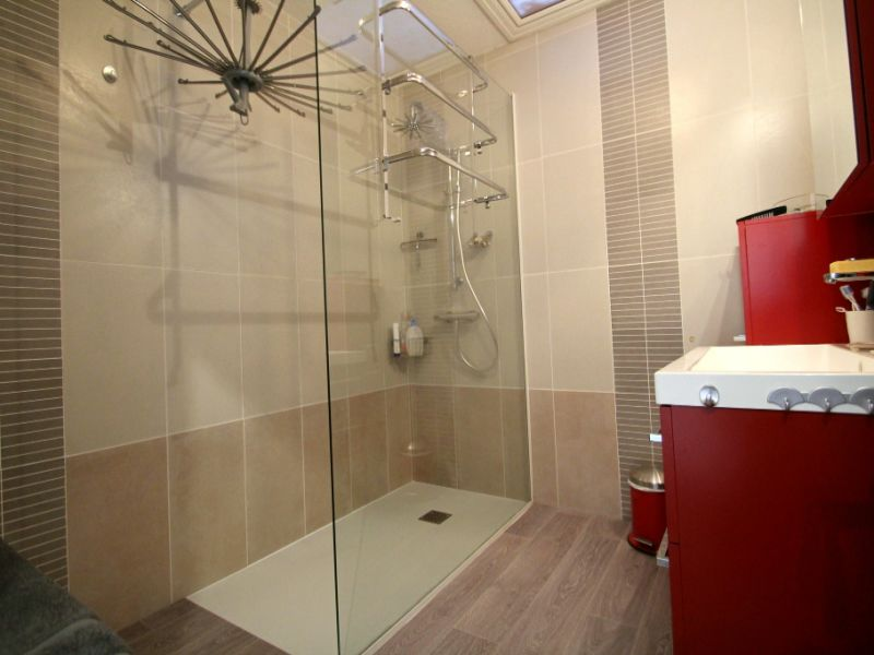 Vente maison / villa Saint andre 270000€ - Photo 10