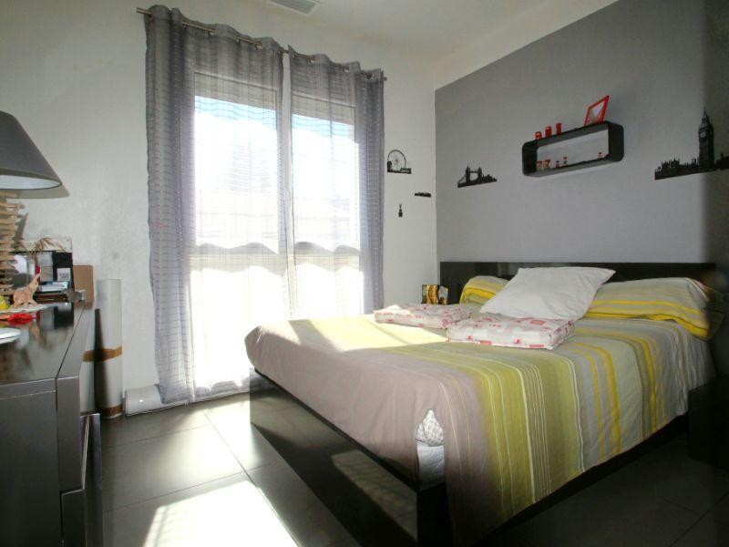 Vente maison / villa Saint andre 270000€ - Photo 12