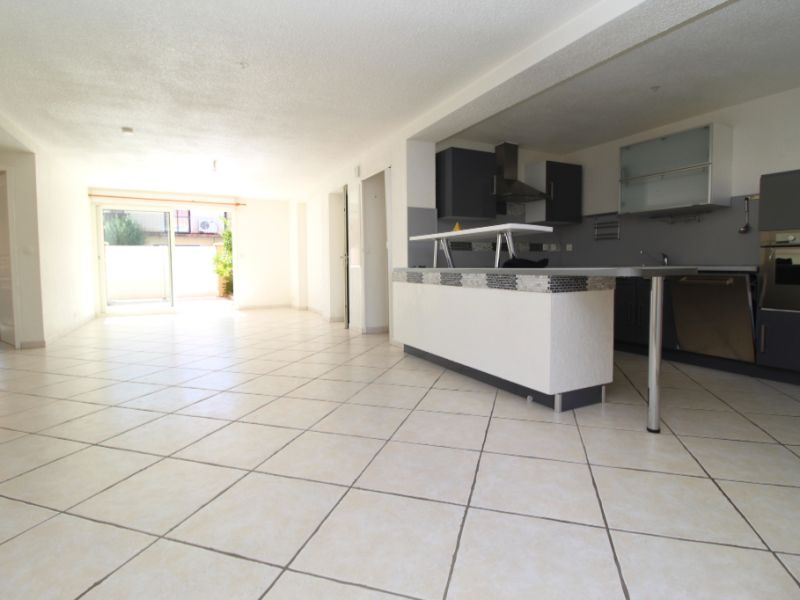 Vente maison / villa Saint andre 270000€ - Photo 13