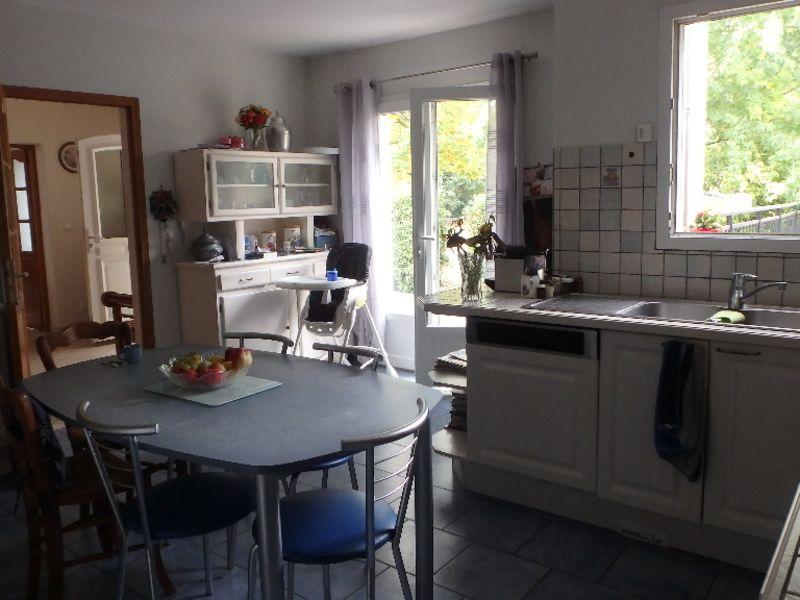 Vente maison / villa Osny 950000€ - Photo 3