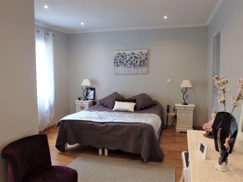 Vente maison / villa Osny 950000€ - Photo 5