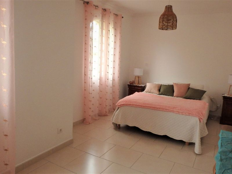 Vente maison / villa Osny 950000€ - Photo 7