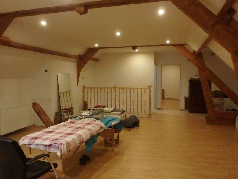 Vente maison / villa Osny 950000€ - Photo 11