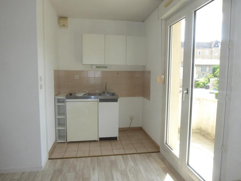 Location appartement Dijon 395€ CC - Photo 4