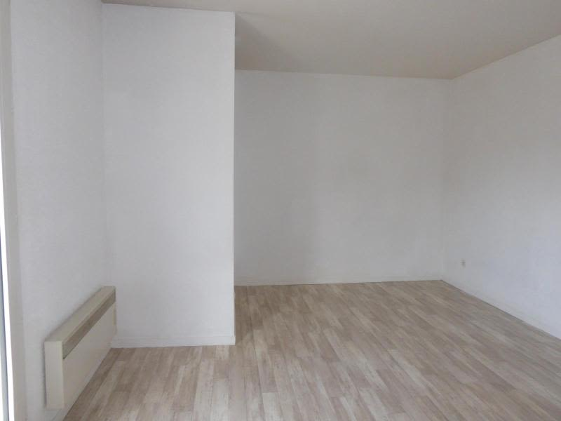 Location appartement Dijon 395€ CC - Photo 5
