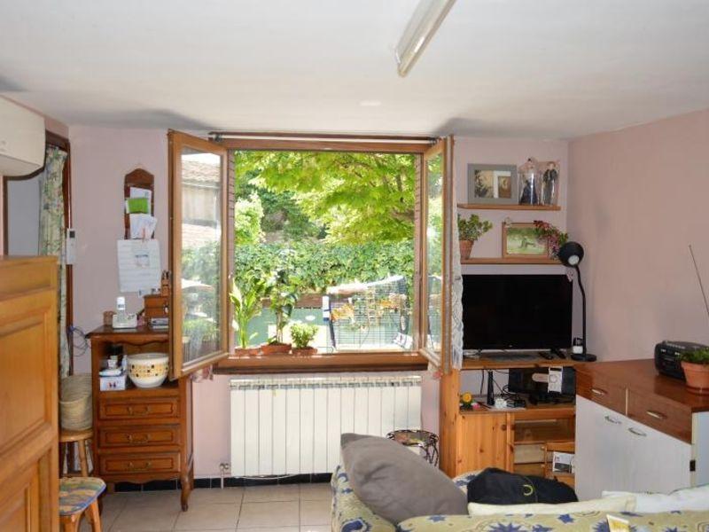 Vente maison / villa Pernes les fontaines 139000€ - Photo 3