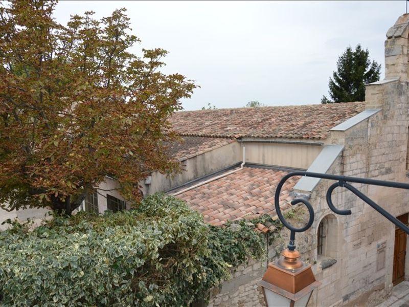 Vente maison / villa Pernes les fontaines 139000€ - Photo 8
