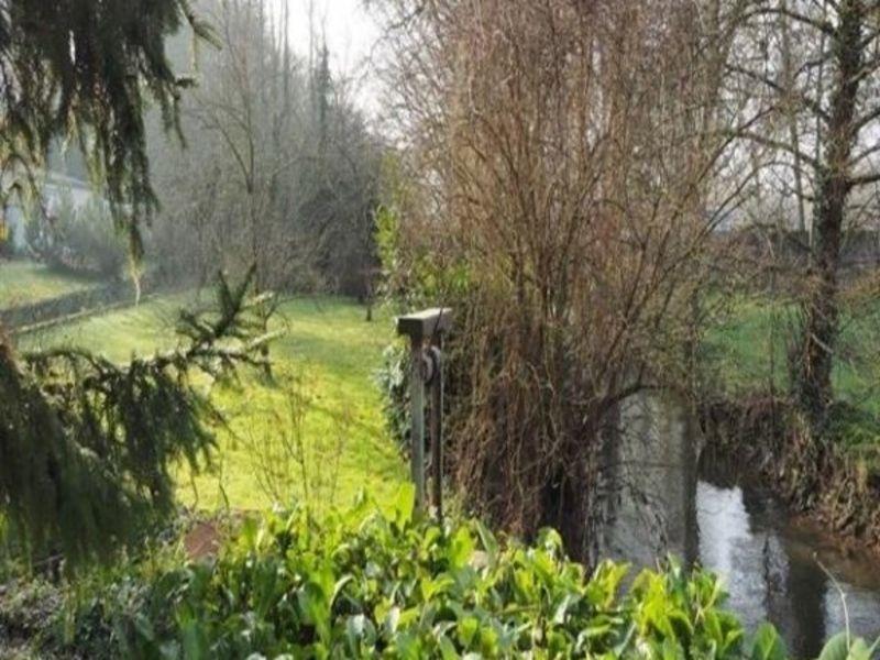 Vente maison / villa Fontaine etoupefour 525000€ - Photo 2