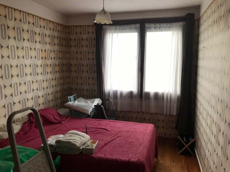 Vente maison / villa Secqueville en bessin 180000€ - Photo 8