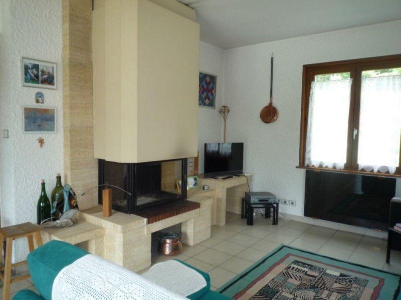 Vente maison / villa Le chambon sur lignon 225000€ - Photo 2