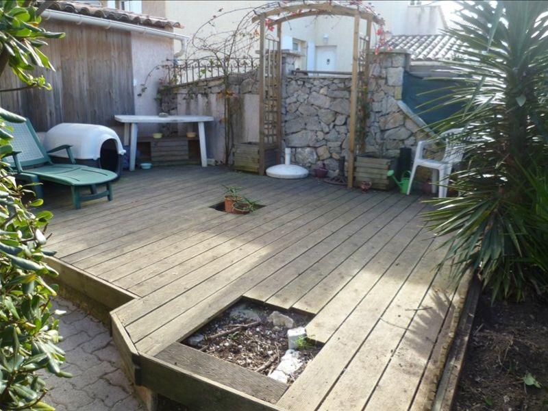 Vente maison / villa Le tignet 275000€ - Photo 3