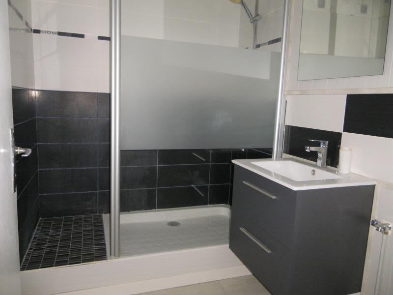 Sale apartment Le mans 91000€ - Picture 3