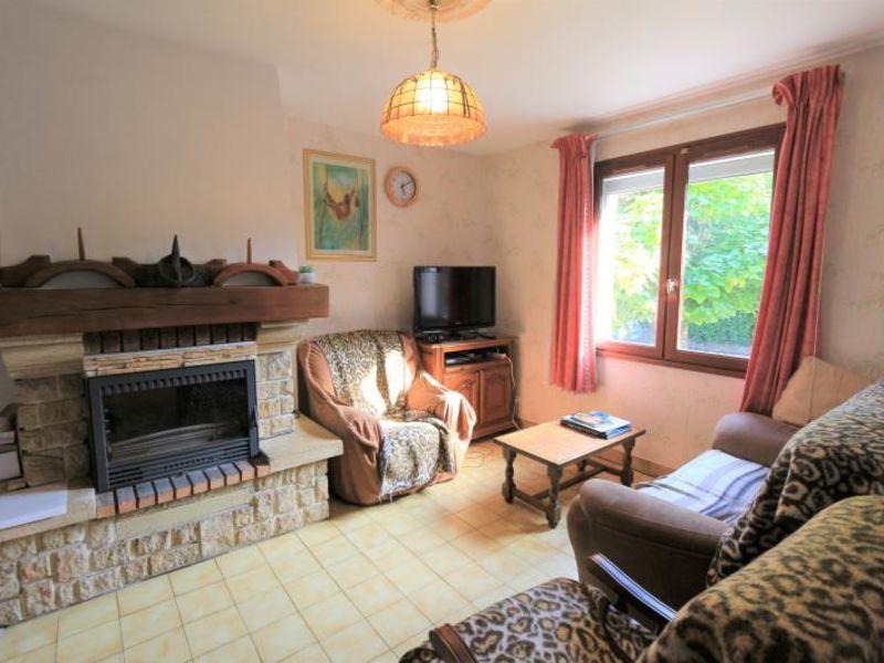 Vente maison / villa Royan 274300€ - Photo 4