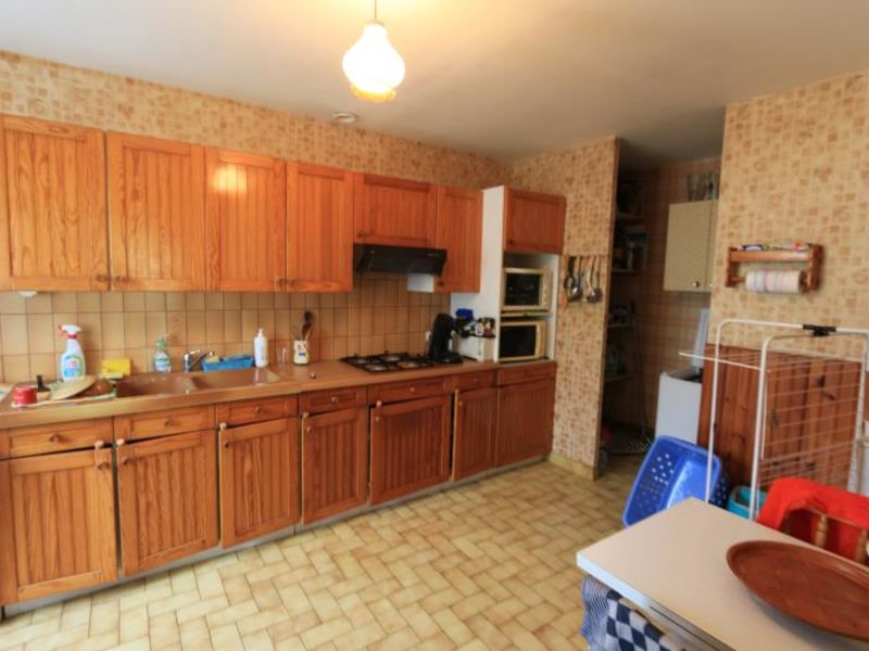 Vente maison / villa Royan 274300€ - Photo 5