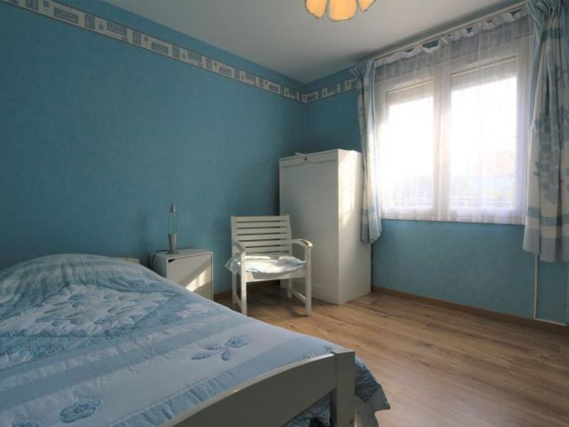 Vente maison / villa Royan 274300€ - Photo 6