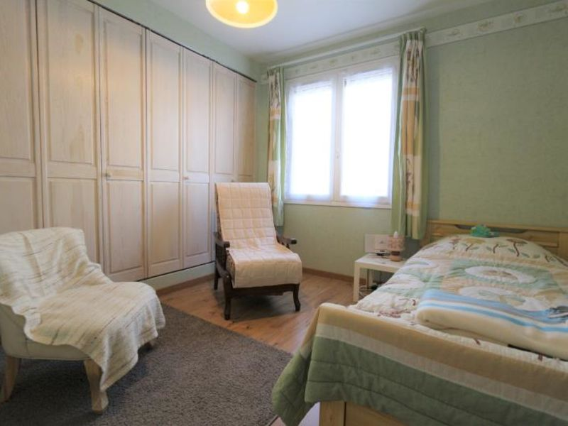 Vente maison / villa Royan 274300€ - Photo 7
