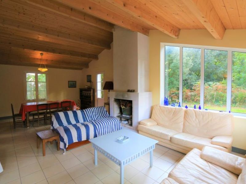 Vente maison / villa Les mathes 441000€ - Photo 3