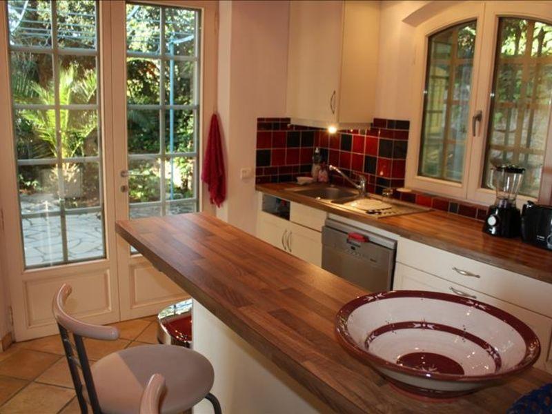 Sale house / villa Les issambres 1200000€ - Picture 9