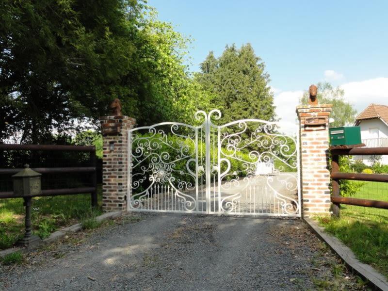 Vente maison / villa Villers sur mer 399000€ - Photo 2