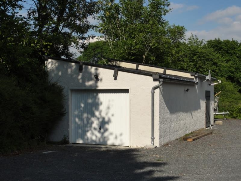 Vente maison / villa Villers sur mer 399000€ - Photo 3