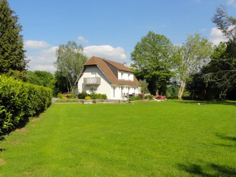 Vente maison / villa Villers sur mer 399000€ - Photo 4