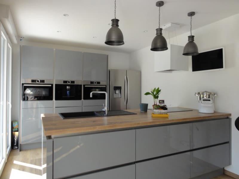 Vente maison / villa Villers sur mer 399000€ - Photo 5