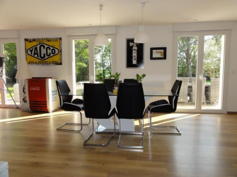 Vente maison / villa Villers sur mer 399000€ - Photo 7