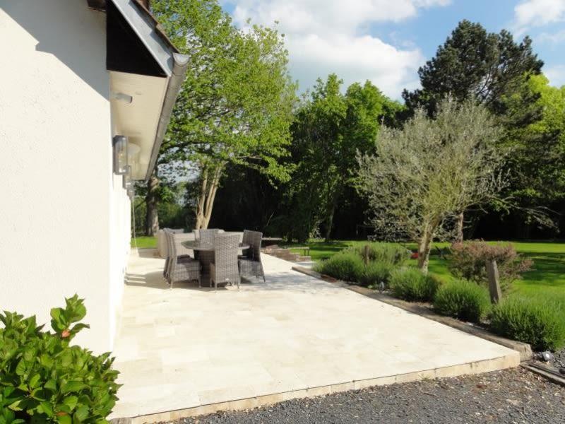 Vente maison / villa Villers sur mer 399000€ - Photo 8