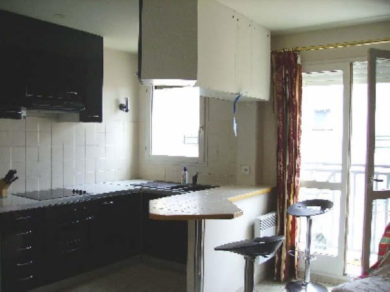 Rental apartment Juvisy sur orge 805,67€ CC - Picture 3