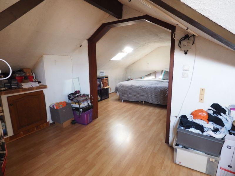 Sale house / villa Melun 244000€ - Picture 9