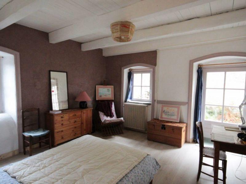 Vente maison / villa Mazet st voy 225000€ - Photo 6