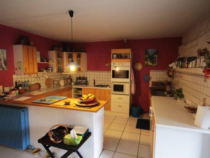 Vente maison / villa Mazet st voy 225000€ - Photo 7
