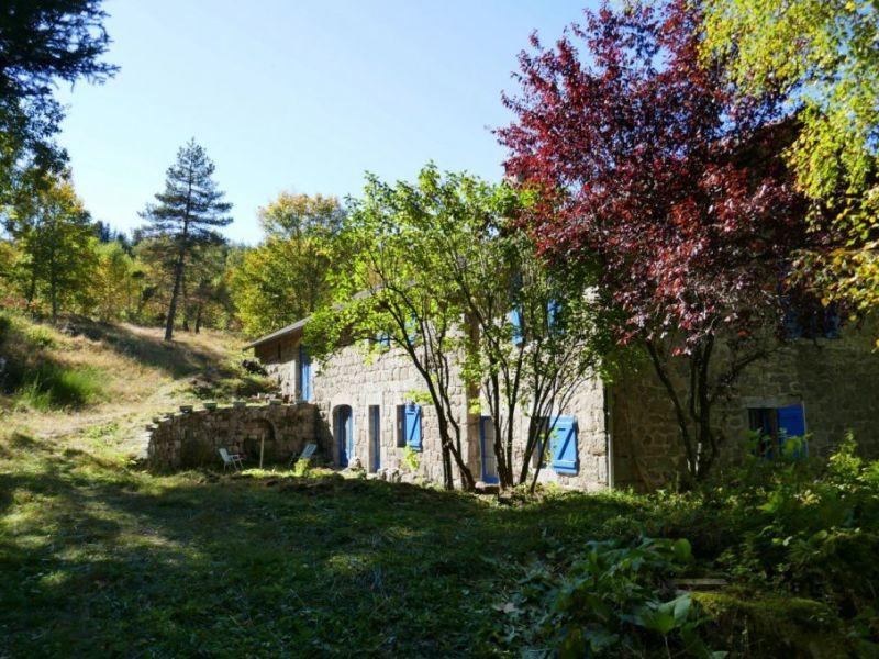 Vente maison / villa Mazet st voy 225000€ - Photo 8