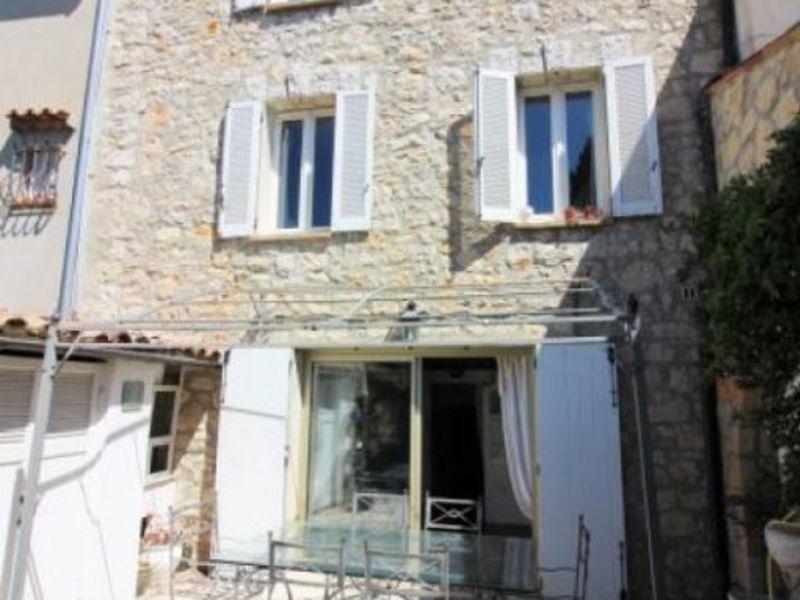 Vente maison / villa Saint cezaire sur siagne 350000€ - Photo 2