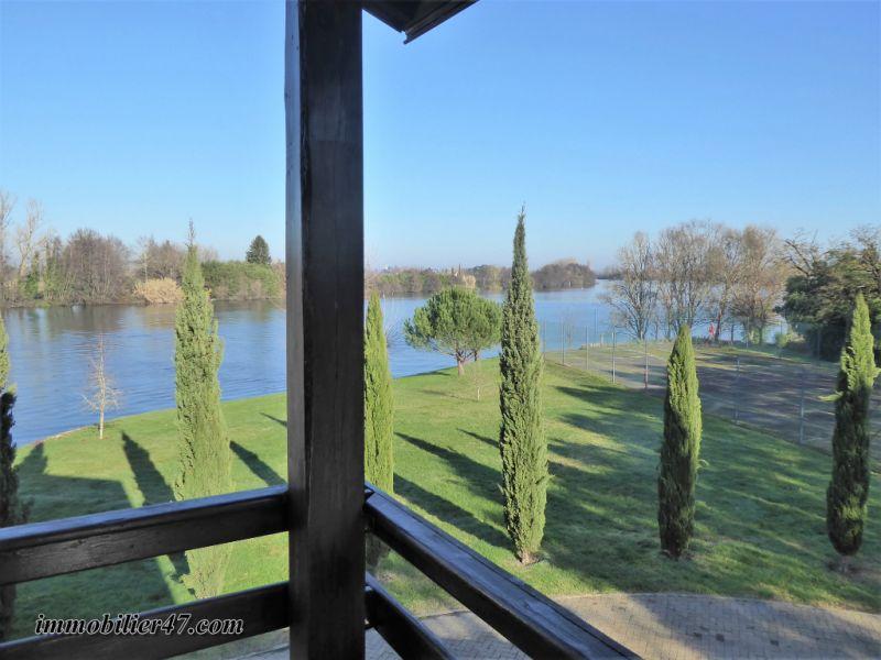 Deluxe sale house / villa Castelmoron sur lot 750000€ - Picture 4
